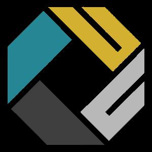 Digitalwerkstatt Dreieich Logo