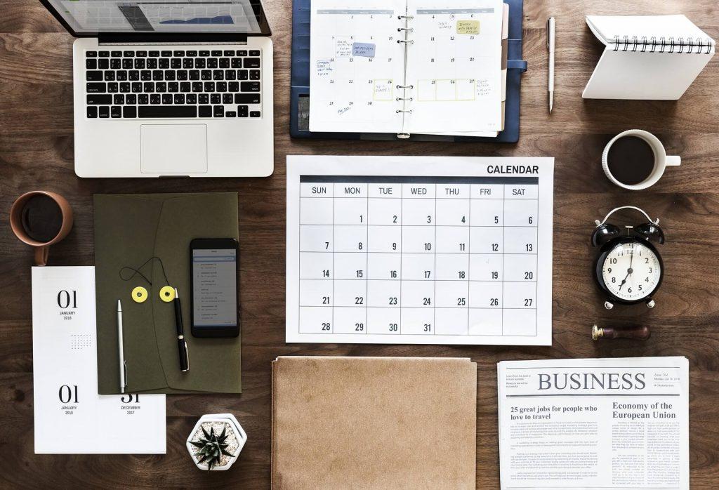 Büro-Services der Digitalwerkstatt Dreieich
